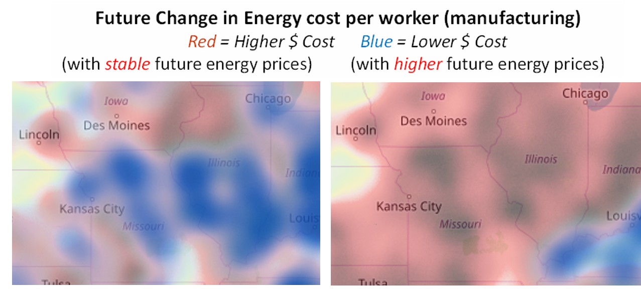 Climate-Energy-Cost-Graphic