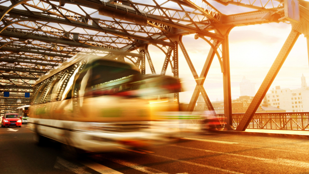 Using New Data to Improve Transit Networks